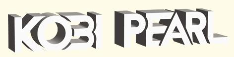 קובי פרל - תקליטן לאירועים